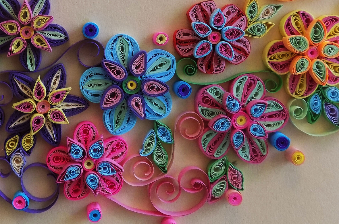 creation_quilling_paperolles